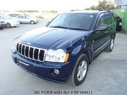 used 2006 jeep grand used 2006 jeep grand limited gh wh47 for sale bf194611