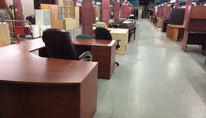 Office Furniture Columbus Oh by Quality New And Used Office Furniture Choice Office Furniture
