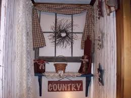 primitive decorating ideas for bathroom best 25 americana bathroom ideas on kid bathroom