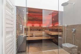 Verkauf Zu Hause Www Sauna Zu Hause De