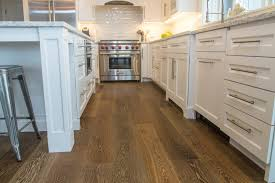 Hardwood Floors In Kitchens Tile That Looks Like Hardwood Floors How To Make A Plywood Floor