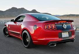 2013 shelby gt500 mustang 2013 ford mustang gt500 price car autos gallery