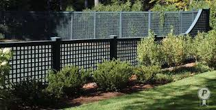 Backyard Tennis Courts Trusted Provider Of Fun Custom Tennis Court Enclosures