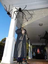 halloween headless horseman costume creepy doll costume dabble cafe