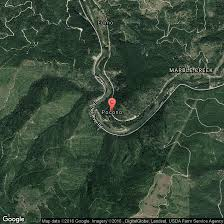 Google Maps Pennsylvania by Pocono Mountains Pennsylvania For Tourists Usa Today