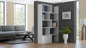 banbury modern furniture ltd