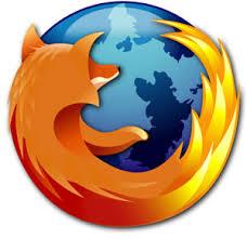 Firefox Beta ������ ������� ������� images?q=tbn:ANd9GcSKpNrgYiAadCALoRKXffYNp9jgiIDqTGombxZrhCZmxawo4wo&t=1&usg=__X5MtKKo9Gpw7Iyj_3xpL9feDSXo=