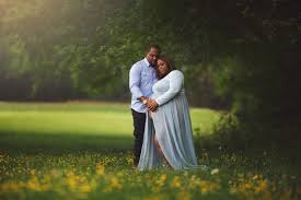 maternity photo props chiffon maternity gown photography prop maternity dress for