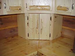 rustic kitchen cabinet doors 95 cool ideas for rustic kitchen