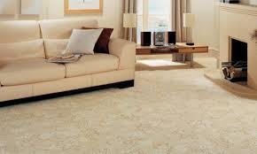 catalogo tappeti mercatone uno tappeti zebrati ikea ikea soggiorno tavolo soggiorno mercatone