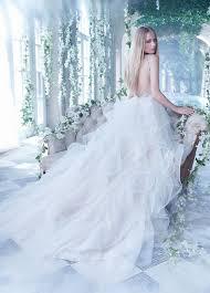 wedding dress goals fashion wedding dress goal aisle style yie