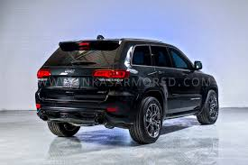 jeep grand cherokee limousine armored jeep grand cherokee srt8 for sale armored vehicles
