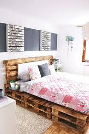 Wohnzimmer Einrichten 20 Qm Wg Einrichtungsideen Charismatische Auf Wohnzimmer Ideen Auch 17