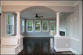 fireplace trends new home building and design blog home building tips fireplace