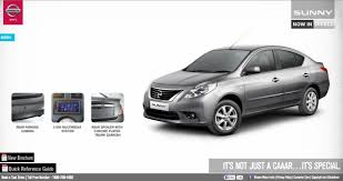 nissan sunny modified interior nissan sunny top end model price nissan sunny b reviews prices