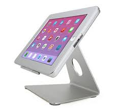 Security Front Desk Recommended Cases For The Kiosk Ipad App U2013 Zen Planner Support