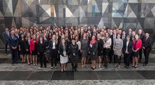 Finanzamt Bad Kissingen Steuerberaterkammer Nürnberg Abschlussfeier Der Steuerberater 2017