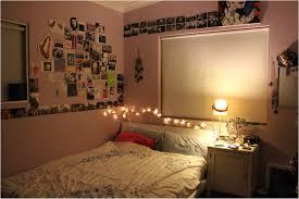 enchanting how to hang lights in room gallery best