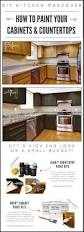 kitchen ideas small kitchen remodel very small kitchen design