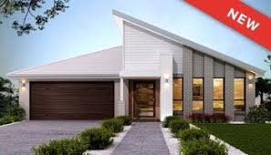 single level home designs single story home builders sydney the best one level house