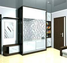 Wardrobe Bedroom Design Bedroom Built In Wardrobe Designs Best Built In Wardrobe Ideas On