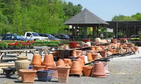 furniture and garden ornaments country caretaker garden center