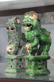 foo dogs for sale 446 best shishi and foo fu dogs images on foo dog