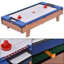 foosball table air hockey combination pool table air hockey combo australia best table decoration