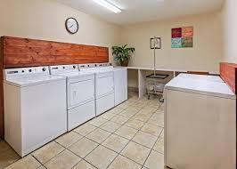 Hotels In San Antonio With Kitchen Hotel Staybridge Suites San Antonio Nw Ne Tx Booking Com