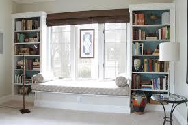 narrow short bookcase bookcase ameriwood shelf bookcase multiple finishes walmart com