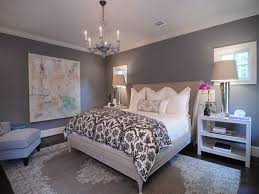Grey Walls Bedroom Best 25 Benjamin Moore Chelsea Gray Ideas On Pinterest Chelsea