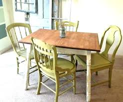 used table and chairs for sale used dining room chairs used dining room table dining room table