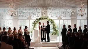 videographer atlanta wedding the estate buckhead matt and atlanta