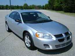 where to buy dodge stratus exchange cars in your city