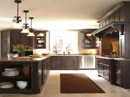 Unusual Light Fixtures - pendant light fixtures kitchen u2013 eugenio3d