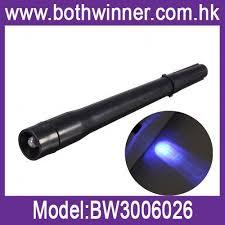 uv marker and light china supplier skin invisible uv marker pen h0te7 white highlighter
