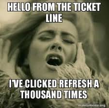 This Is Why Meme - the 22 best adele memes songs gold and adele