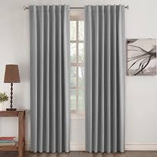 Window Curtains Sale Curtains Sale Amazon Com