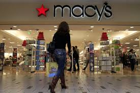 black friday slide macy s to open 8 p m on thanksgiving latimes