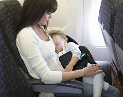 Florida travel mattress images Skybaby travel mattress for air travel baby jpg