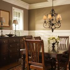 interesting dining room paint colors dark furniture 45 for your