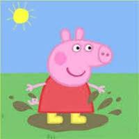 peppa pig jumping free android free download peppa pig jumping