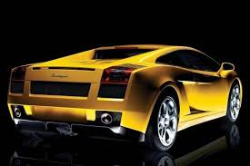 picture of lamborghini gallardo used 2007 lamborghini gallardo for sale pricing features edmunds
