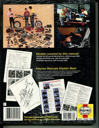 honda atv parts archives page 3 of 4 research claynes