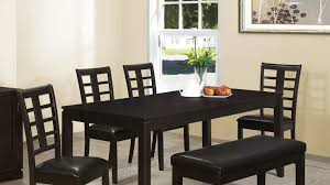 Cheap Formal Dining Room Sets 100 Formal Dining Room Sets For 6 Fresh Ideas Formal Dining