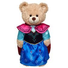 Anna Costume Disney U0027s Frozen Anna Costume