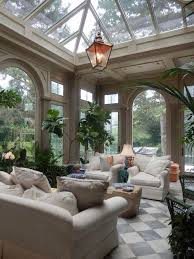 Best  French Chateau Homes Ideas On Pinterest French Chateau - French home design