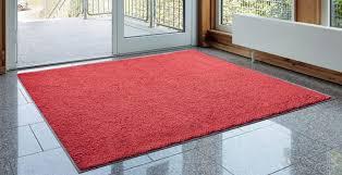 tappeti asciugapassi asciugapasso one color 20 colori zerbini personalizzati
