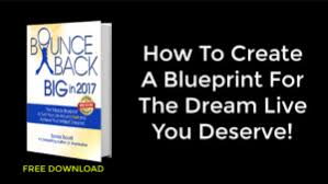 create a blueprint free how to create a blueprint for the live you deserve
