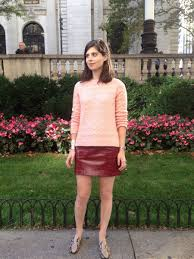 can wearing bright colors change your mood vogue